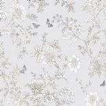 Homestyle Wallpaper FH37538 By Norwall For Galerie